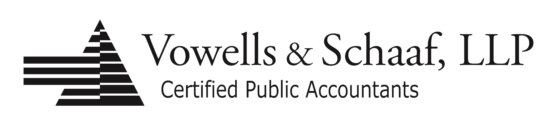Vowells Schaaf Llp A Professional Tax And Accounting Firm In